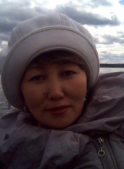 Зарема Корнилова, 27 ноября 1999, Олекминск, id219627109