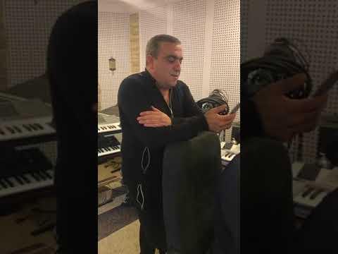Norayr Stepanyan DJ Davo Hayk Ghevondzyan Spitakci Hayko Yar em charel sharan