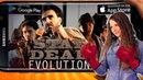 📱Stay Dead Evolution - Игра с самой реалистичной графикой   Обзоры лучших игр на Андроид от Кината