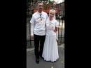 Фарфоровая свадьба Ильи и Светы - 07.09.2018 (1)