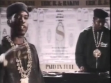 Eric B. Rakim - Paid In Full