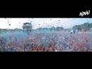 Dimitri Vegas _u0026 Like Mike vs NLW - Hands Up (Music Video)