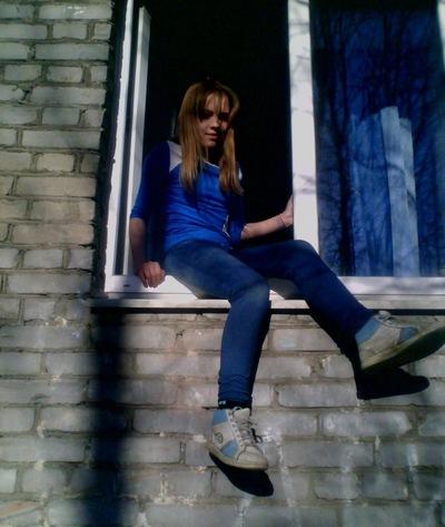 Ксения Макарова, 5 марта , Кандалакша, id134153877
