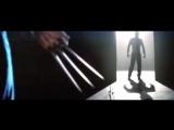 [КИСИМЯКА] РАЗБОР СЦЕН ПОСЛЕ ТИТРОВ «ДЭДПУЛ 2». ЧТО ПОКАЗАЛИ В СЦЕНАХ ПОСЛЕ ТИТРОВ?