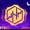 WE NEED MUSIC | EDM