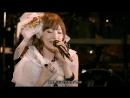 OST Моя богиня (OVA 2011) OP (вариант 2)