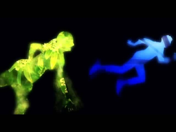 The Chemical Brothers 06 Swoon Further Video Album HD