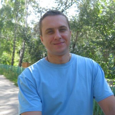 Александор Анашкин, 6 июля , Санкт-Петербург, id132731078