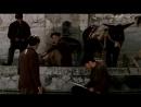 Дон Корлеоне 01 [Il Capo dei Capi] 2007 ozv
