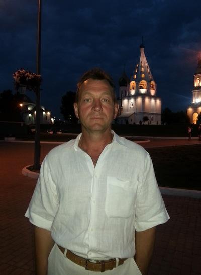 Валерий Гапонов, 9 августа , Коломна, id40039592