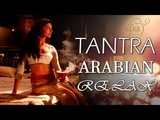 Tantric Music Sensuality ,Spa Music, Relaxing Massage Sleep Music, Meditation Stress Relief Music