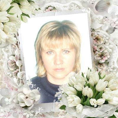 Ирина Бухарова, 7 июля , Казань, id84541527