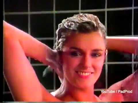 Comerciales 1985 Retro Tandas. Lucia Mendez, Menudo, Pepsi, Hugo Sanchez,