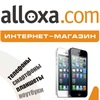 Alloxa.com