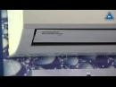 Кондиционер Airwell HDD /YDD 009-H11 HDD.Хорошая цена, большой склад.