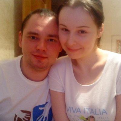Дмитрий Пугачёв, 3 сентября 1988, Саранск, id157087258