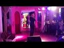 Паша Столяров Blues harmonica improvisation Tribute to Sonny Boy Williamson II 2018 12 29