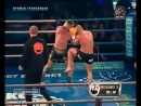 Mike Zambidis vs Dzhabar Askerov