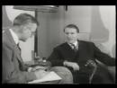 ЛСД - Внутренний беспредел ⁄ документальный фильм о LSD (часть 1)