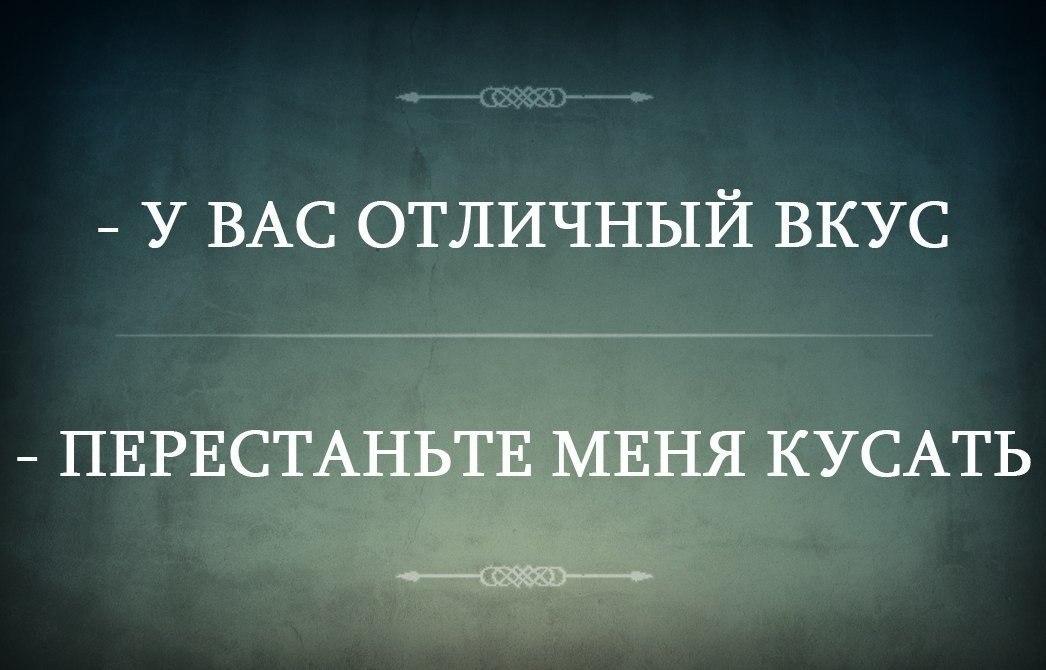 http://cs408422.vk.me/v408422409/c25d/LMCC7rFBcZQ.jpg