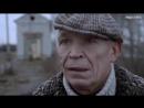 Гр баный Экибастуз (online-video-cutter) (720p).mp4