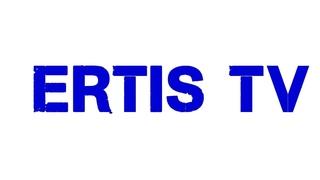 «ЕRTIS» - «Динамо» Москва (Россия) Прямой эфир / 19.02.19/ Турция (Белек)