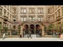 The New York Palace Hotel - New York City