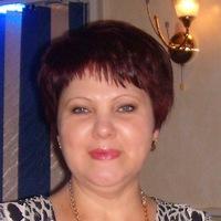 НатальяУдалова