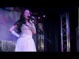 Катерина Илич - Хочу тебя поцеловать (Push nightclub)