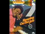 Fats Domino - Shame on you.wmv