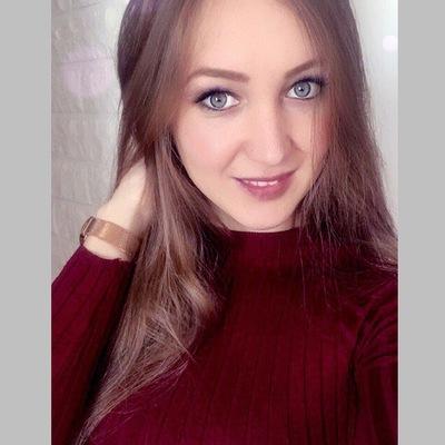 Эльвина Садыкова
