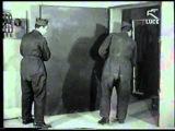 Cinegiornali di guerra   19/27   La perdita di Tripoli Gen Feb1943