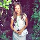Александра Абольянина фото #15