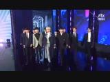 [190106] Seventeen (세븐틴) @ Golden Disk Awards Opening