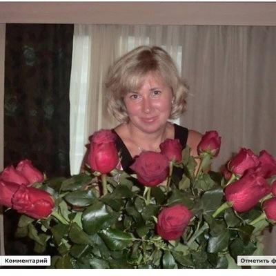 Екатерина Ковалева, 10 апреля 1990, Москва, id28269184
