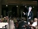 Карен Хачатурян - Погоня из балета Чиполлино