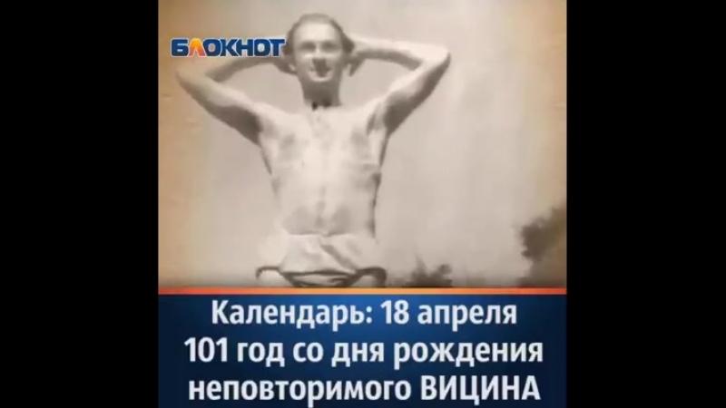 МЫ СДЕЛАНЫ В СССР! public group