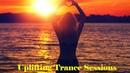 Uplifting Trance Collection [Raduga Music Mix]