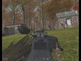 ArmA 2 Прости Рамиль так вышло.
