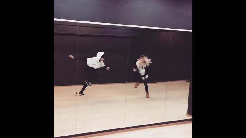 Танцевальный зал № 8 на метро Савёловская - coverdance\ kpop\ dancecover\ кавер\ кпоп.