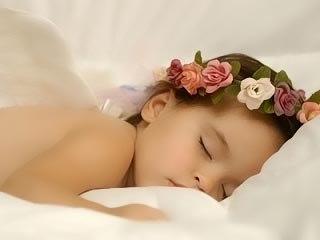 постельное белье 2 спальное жатка купить