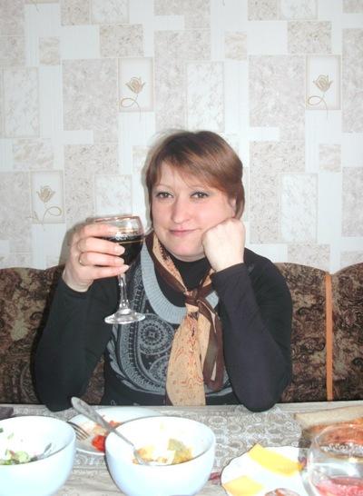 Любовь Дмитренко, 30 сентября 1980, Киев, id200937168
