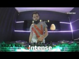 Live @ PDJ TV Intense 04.03.2014 - Nikolai Nick