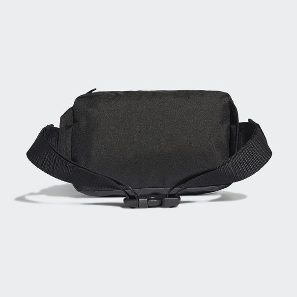 Поясная сумка LIN CORE WAISTB