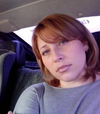 Tatyana Kochneva