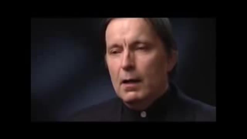 Предсказание о судьбе России Пророчества старца Серафима Вырицкого_low