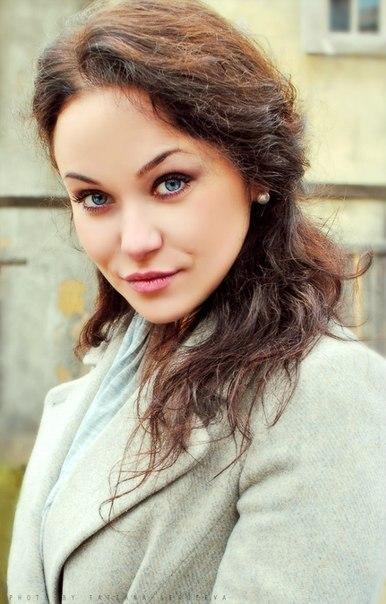 Maria Berseneva