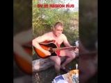 Привет Москва и президент Володя   трэшевая песня под гитару.mp4