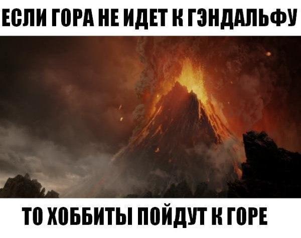 http://cs619816.vk.me/v619816717/13af/5SkQJAa9qmI.jpg