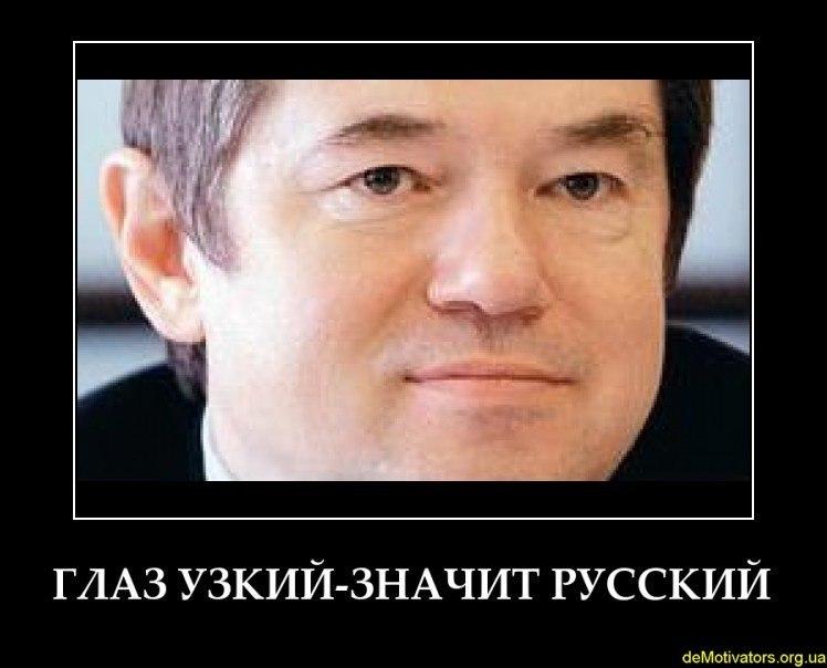 Оппозиция собирает в Раде голоса для восстановления конституционного строя, - Соболев - Цензор.НЕТ 8276